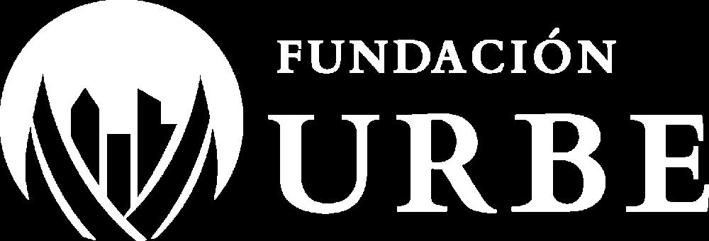 Fundación Urbe