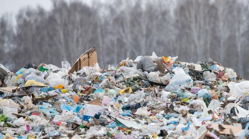 La basura, ¿cómo transformar el problema en una oportunidad?